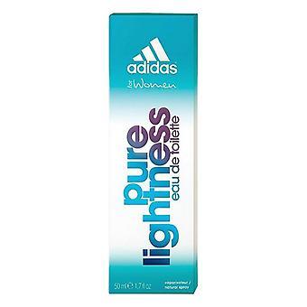 Kvinner's Parfyme Ren letthet Adidas EDT (50 ml)