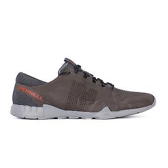 Merrell Versant Kavari Lace J93869 universelle hele året mænd sko