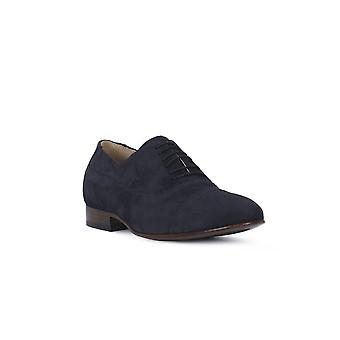 Nero Giardini 900886200 universal all year men shoes