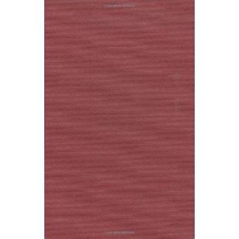 Grundzuge der Mengenlehre by Felix Hausdorff - 9780828400619 Book