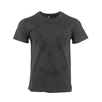 """Officiële Resident Evil 2 """"Made in Heaven"""" T-Shirt"""