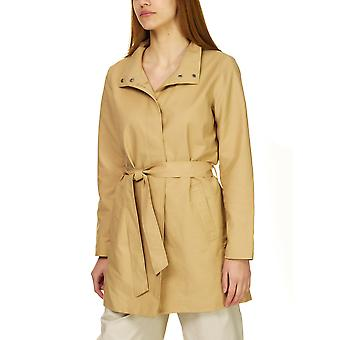 Only Women's Ashley Laura Spring Coat
