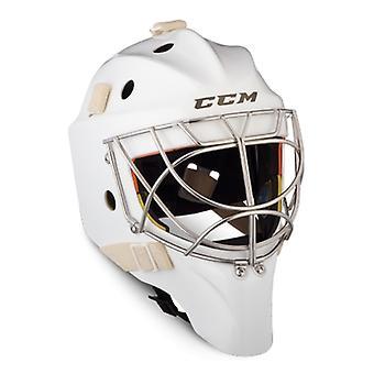 CCM AXIS Pro Maske NON-CCE Senior