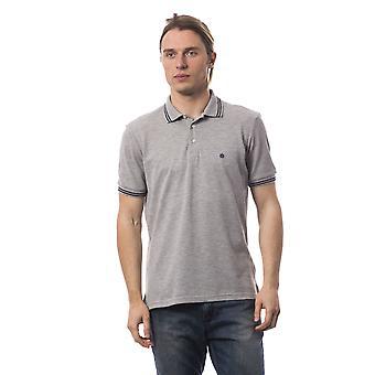 Bagutta S T-Shirt BA993082-XL