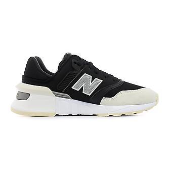 New Balance 997 WS997GFG universal all year women shoes