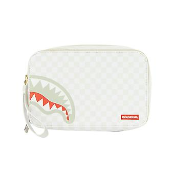 Sprayground Mean And Clean Toiletry Bag
