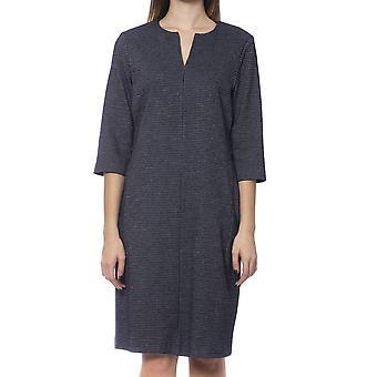 Robe Blu -- PE99918128