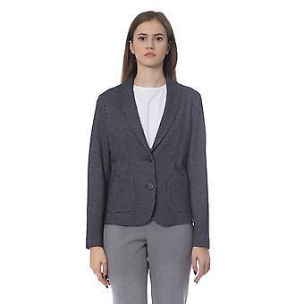 Blu jackor och kappa - PE85059440