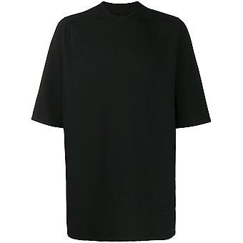 Jumbo Tee T-Shirt