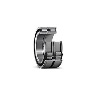 FAG NU236-E-M1-C3 Single Row Cylindrical Roller Bearing 180x320x52mm