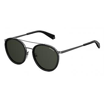 Sunglasses Unisex 6032/S807/M9 black/grey