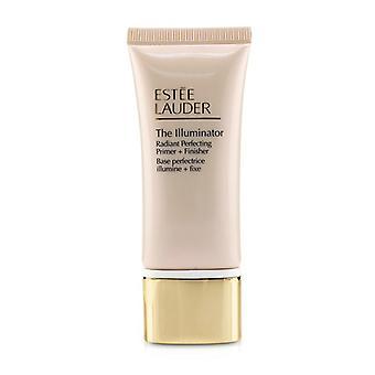 Estee Lauder The Illuminator Radiant Perfecting Primer + Finisher 30ml/1oz