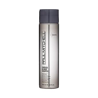 Paul Mitchell KerActive Forever blond Shampoo, 8,5 oz