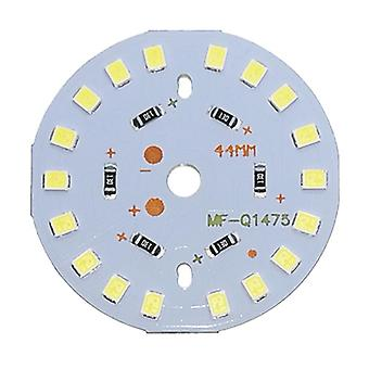 Dc12v Led 2835 Smd Chip Bulb Lamp Brightness Light Board For Downlight