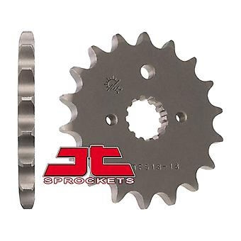 JT Sprocket JTF513.17 17 Tooth Fits Suzuki and Yamaha