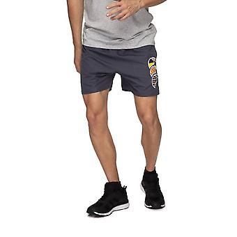 Canterbury Mens Uglies Tactic Athletic Training Shorts