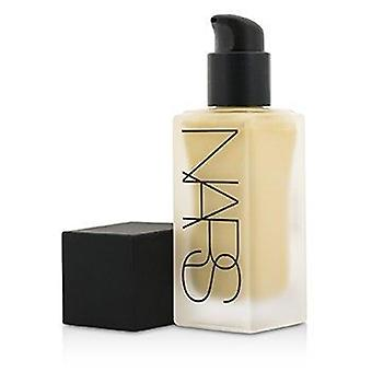 All Day Luminous Weightless Foundation - #Deauville (Light 4) 30ml or 1oz