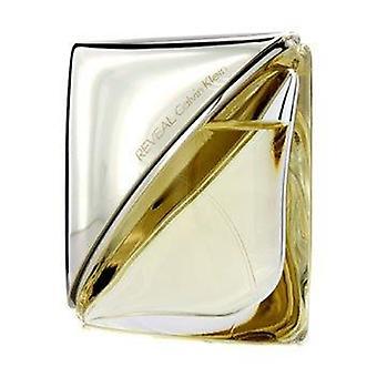 Reveal Eau De Parfum Spray 50ml or 1.7oz