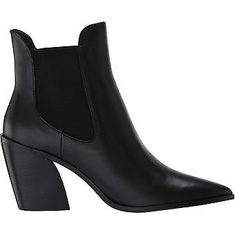 STEVEN by Steve Madden Women's Gail Ankle Boot