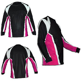 Skydiving chillin pant jersey magento cp-01