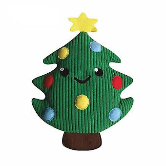 Gamago - xmas tree huggable