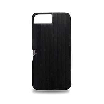 Multi-funktionelfip stick telefon sag til iPhone6 Plus/7 Plus/8 Plus