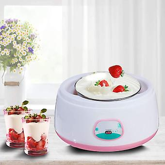 Household Electric Automatic Machine - Yoghurt Maker