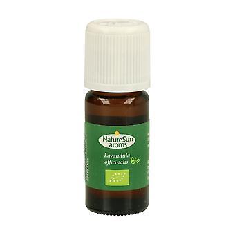 اللافندر الأساسية النفط بيو 10 مل من الزيت العطري