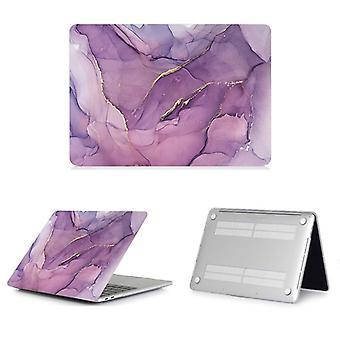Laptop Case For Macbook Air Pro