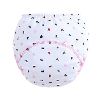 Learning Shorts Diapers