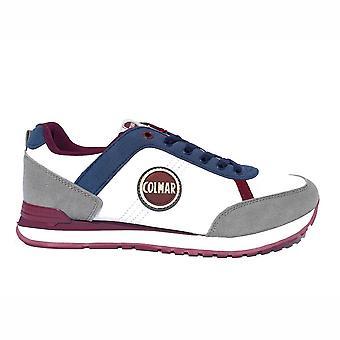 Colmar Travis Originals 001 universal  men shoes