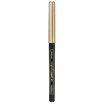 L'Oréal Paris Le Liner Unterschrift Eyeliner