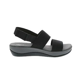 Clarks Arla 26125603 universelle sommer kvinner sko