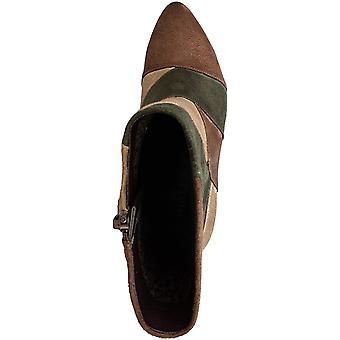 RIALTO Shoes CASILDA Women's Boot