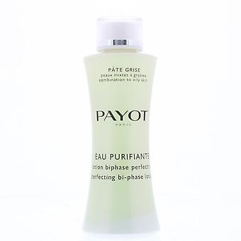 Payot Eau Purifiante - Perfecting Bi-Phase Lotion 200ml