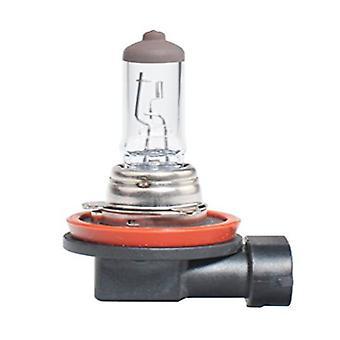 Halogen glödlampa M-Tech Z20 H8 12V 35W PGJ19-1
