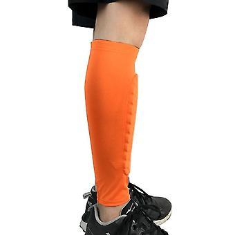 Fotball Shin Guard Fotball Legging Shin Pads Ben Ermer