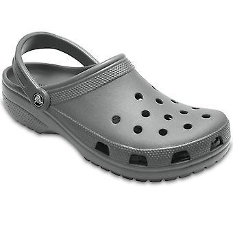 Crocs COPY - Klassisk Dame Sandal
