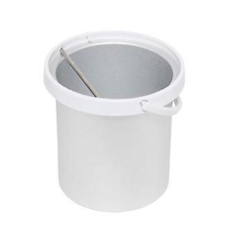 DEO Inner Wax Heater Bucket for Digital & Analogue Machines - 1000cc