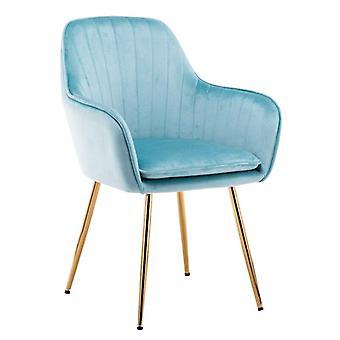 Restaurant Office Parlor Chair