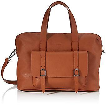 Esprit Accessoires 090EA1O316, Baguette. Woman, Rust Brown (220), One Size