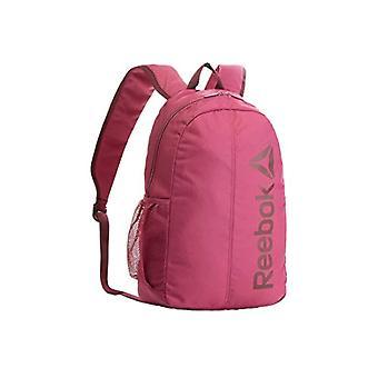 Reebok Act Core Bkp Casual Backpack, 25 cm, 20 liters, Multicolor (Multicolor)