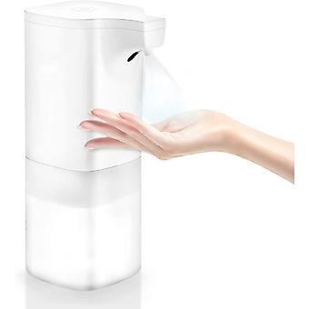 FengChun Automatisch Desinfektionsspender Automatisk Sprühspender mit Sensor Elektrischer