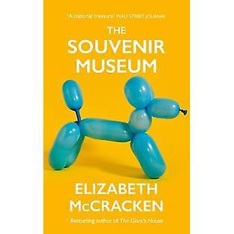 The Souvenir Museum