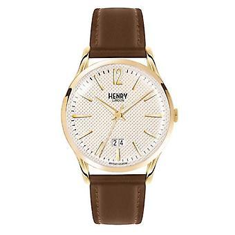 Henry london watch hl41-js-0016