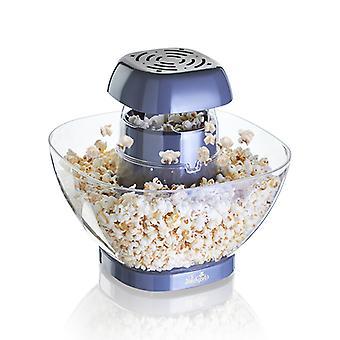 The Popcorn Maker (Air Popper)