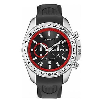 Miesten kello Gant GT059001 (Ø 46 mm)