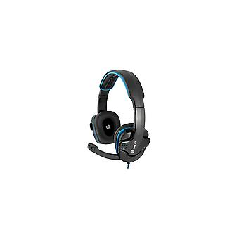 Gaming Headset Ngs Ghx-505 Microphone 100mw