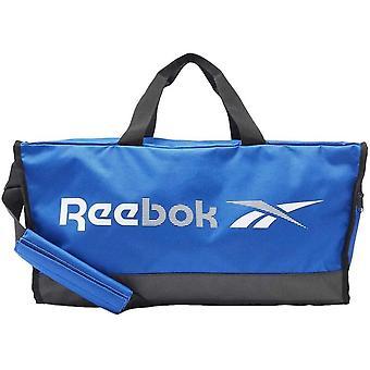 Reebok Training Essentials Royal Blue Holdall