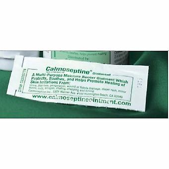 Calmoseptine Skin Protectant Calmoseptine Scented Ointment, 1/8 Oz
